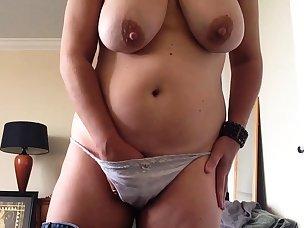 Jeans Porn Tube