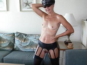 Leather Porn Tube