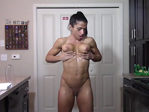 Muscle Porn Tube