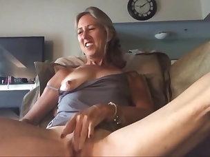 Orgasm Porn Tube