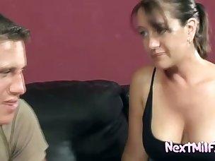 Naughty Porn Tube