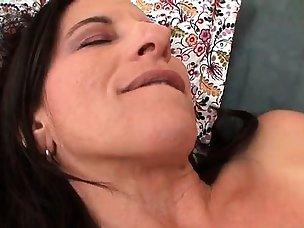 Nasty Porn Tube