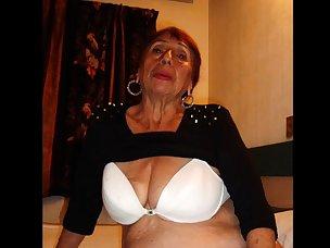 Mature Tits Porn Tube