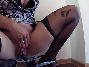 Pants Porn Tube