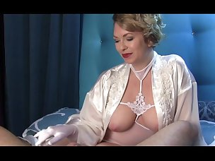 Bride Porn Tube