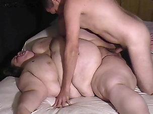 Adorable Porn Tube
