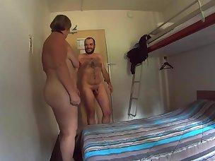 Slave Porn Tube