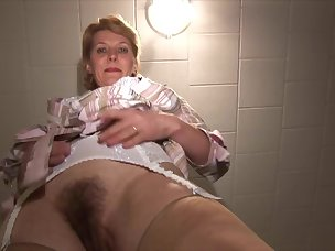 Gorgeous Porn Tube