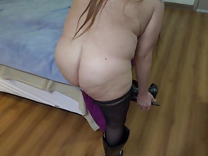 Abuse Porn Tube