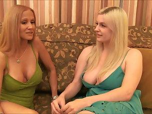 Orgy Porn Tube