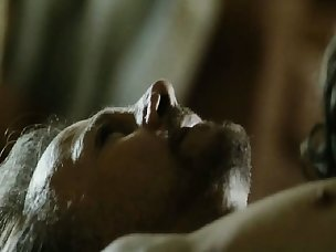 Erotic Porn Tube