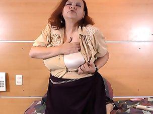 Latina Porn Tube