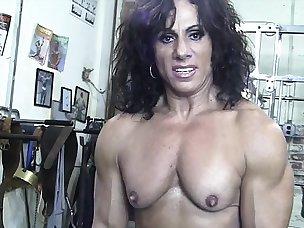 Gym Porn Tube