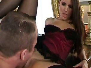 Secretary Porn Tube