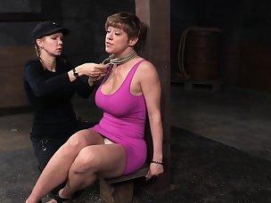 Thong Porn Tube