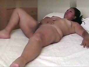 Colombian Porn Tube