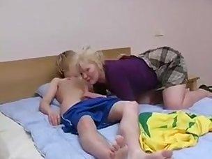 Russian Porn Tube