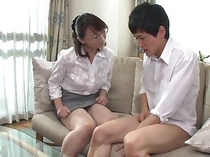 Chinese Porn Tube