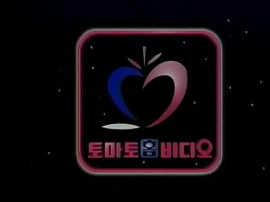 Korean Porn Tube