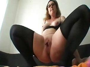Big Pussy Porn Tube