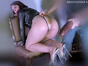 Argentinian Porn Tube