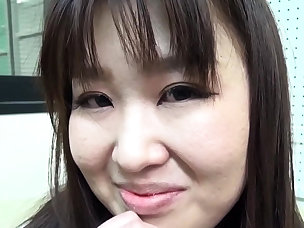 Weird Porn Tube