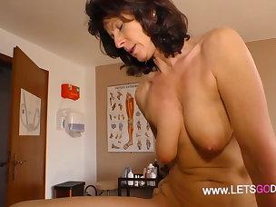Skinny Porn Tube