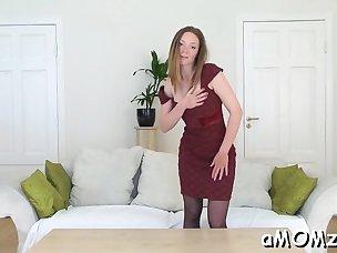 Glamour Porn Tube