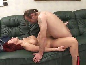 Missionary Porn Tube