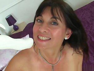 Mature Pussy Porn Tube