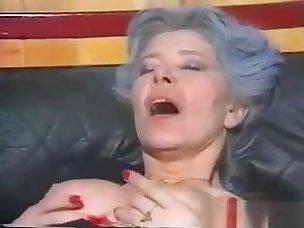 Black Pussy Porn Tube