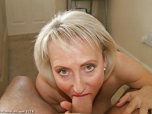 Deepthroat Porn Tube
