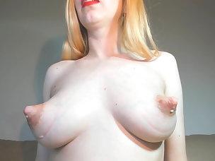 Ugly Porn Tube