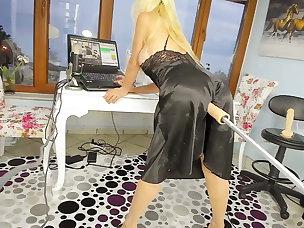 Fucking Machine Porn Tube