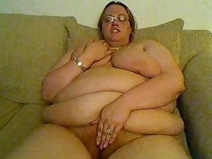 SSBBW Porn Tube