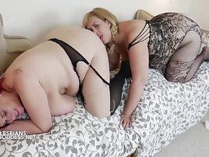 Lesbian Anal Porn Tube