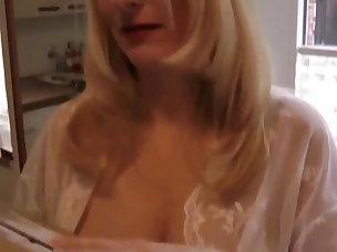 Cum in Pussy Porn Tube
