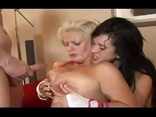 FFM Porn Tube